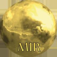 www.mirmethode.de