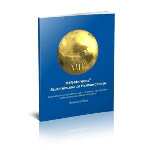 MIR-Methode-Buch-Deutsch